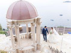 Fotografia de casamento   Os 10 melhores fotógrafos de destination wedding…