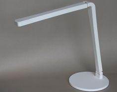 Desktop Lamp, Cool Floor Lamps, Table Lamp, Flooring, Mirror, Lighting, Furniture, Home Decor, Table Lamps