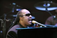 High Resolution Wallpapers = stevie wonder wallpaper by Lashon Blare (2016-12-05)