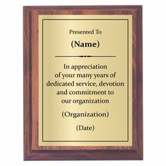 Basketball World/'s Greatest Player Custom Personalized Award Plaque Gift Team