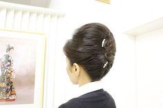 弘前セット2
