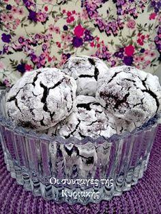 ΜΠΙΣΚΟΤΑ ΚΡΑΚΕΛΕ - ΔΗΜΙΟΥΡΓΙΕΣ ΤΗΣ ΝΙΑΣ Muffin, Ice Cream, Pudding, Cookies, Breakfast, Desserts, Blog, Kitchen Sets, No Churn Ice Cream
