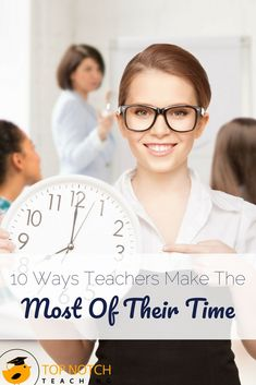 Do you ever feel like there is never enough time to do all the things you need to do? Or that you can do all the teacher things, but life falls apart at home? Or that you manage to take care of everyone else but yourself? It feels impossible, but great th Kindergarten Classroom Management, Classroom Management Strategies, Time Management Tips, Teacher Organisation, Teacher Hacks, Classroom Organization, Classroom Ideas, Teaching 5th Grade, Teaching Tools
