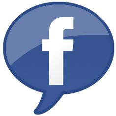 Espectaculares emoticones gigantes para el chat de Facebook - Taringa!