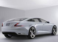 2016 Jaguar XK Convertible - http://www.carstim.com/2016-jaguar-xk-convertible/