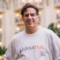 Jeff Brain - Founder & CEO - Clouthub   LinkedIn Brain, The Brain