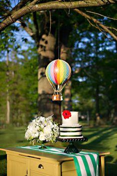 wizard of oz wedding decoration ideas