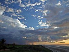 Eighty Mile Beach Photography - Casey Scott