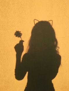 quotes yellow \ quotes yellow - quotes yellow aesthetic - quotes yellow background - quotes yellow color - quotes yellow flowers - quotes yellow wallpaper - quotes yellow background sayings - quotes yellow text Yellow Aesthetic Pastel, Aesthetic Colors, Aesthetic Photo, Aesthetic Pictures, Orange Aesthetic, Shadow Photography, Tumblr Photography, Girl Photography Poses, Yellow Photography