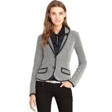 tommy hilfiger clothes for women - Google Search