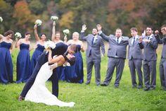 wedding dress, wedding shoes, wedding ring, Menomonee Falls wedding, Davian