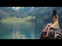 AS Musicas Romanticas Internacionais Mais Lindas Do Mundo colectania 88 - YouTube John Muir, Let It Rise, Purifier, Christian Life, Feel Like, Far Away, Solitude, How Are You Feeling, Self Confidence