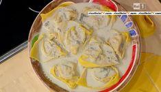 Tortellacci patate e mortadella di Alessandra Spini
