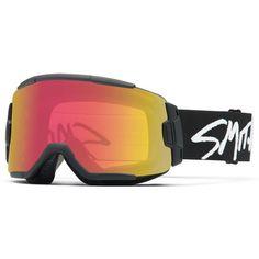 24ff4480a2 Smith Optics Squad Goggle - Products