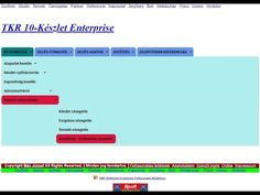 TKR-eBook Szöveg, Link ; 1 Alkalom 118001049012 Video Link, Banner, App, Logo, Banner Stands, Logos, Apps, Banners, Environmental Print