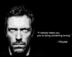If Nobody Hates You.---Bellos ojos?, mas bellos si ven bien, controlate cada año. Lee en nuestro blog