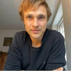 """William Moseley Philippines on Instagram: """"Watching Prince Caspian right now in A2Z channel 11 if you are living in Philippines check it now. @williammoseley #williammoseley…"""" William Moseley, Prince Caspian, Philippines, Channel, Check, Instagram"""