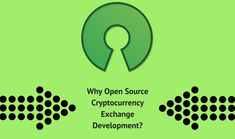 Hire The Open Source Cryptocurrency Exchange Development Company Antier Solutions being a reputed open sources cryptocurrency exchange development company provide customized exchange solutions to clients ensuring its security and performance. Schedule a demo with us today.