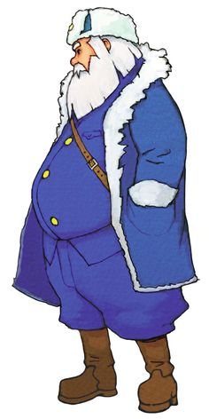 View an image titled 'Olaf Art' in our Advance Wars: Dual Strike art gallery featuring official character designs, concept art, and promo pictures. Olaf Character, Game Character Design, Character Costumes, Character Design References, Character Design Inspiration, Character Concept, Concept Art, Video Game Characters, Fantasy Characters