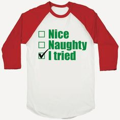 Kids Christmas Shirt. This adorable Christmas outfit is perfect for babies, toddlers and children and also makes a great photo prop! We at Bump and Beyond Designs love to help you celebrate life's pre