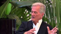 Pat Boone Interview on Hour of Power with Bobby Schuller - HOP2313