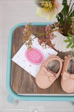 Little Dutch Little hearts  #littledutch #little #dutch  #geboortekaartje #kaartje #hearts #hartjes #birthannouncementcard #flowers #mockies #liefleukeneigen @LiefLeukenEigen
