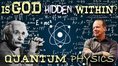 NEW Joe Dispenza!! | QUANTUM PHYSICS | How To Bend Reality - (5th Dimensional Creation) - YouTube Physics Quotes, Everything Is Energy, Tarot Learning, Emmanuel Macron, Quantum Physics, Science News, Guided Meditation, Self Development, Book Club Books