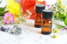 Essential oils for skin can make an incredible difference in both treating and preventing signs of aging.