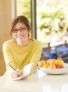 beauty girl,healthy diet,lose weight  www.buy2daydiet.com