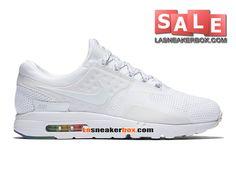 big sale f8b35 a2392 nike-wmns-air-max-zero-betrue-chaussure-mixte-