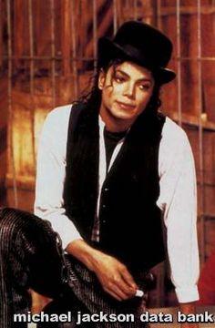 Michael Jackson Photoshoot, Cool Websites, Mj, Music Artists, Prints, Musicians