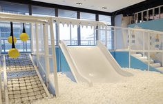 29 best taipei indoor play centers images indoor play centre rh pinterest com
