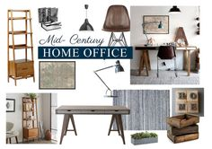 Home Decor Mood board tips and tricks shopping list. by DeHo