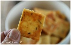 Serve up these low carb cheese crackers that are keto friendly. EASY and delicious, keto cheese crackers to satisfy your cravings. Low Carb Cheese Crackers Recipe, Keto Cheese, Low Carb Keto, Low Carb Recipes, Cooking Recipes, Most Popular Recipes, Favorite Recipes, Sandwiches, Nutrition