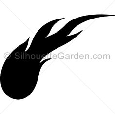 Gecko silhouette clip art. Download free versions of the image in ...