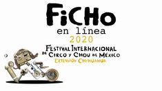 FiCHo CHiHuaHua · Edición especial en línea Movie Posters, Film Poster, Billboard, Film Posters