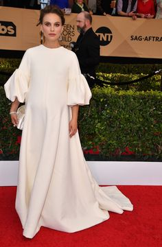 SAG Awards Dresses For Less: Score These 5 Looks Now | HuffPost
