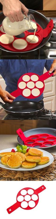 50 disposable basiques transparent film plastic Food Restauration Beauty Housework