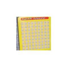 Magic Math Multiplication Learning Game Lanard,http://www.amazon.com/dp/B002BRRCLK/ref=cm_sw_r_pi_dp_ucpjtb0F2YW9EASR