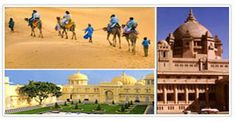 India Group Tours and Packages - Enjoy an exciting holiday in India with group and fellow travelers, especially if this one time your best pals or family can't make it or simply because you want to get away on a splendid holiday all by your self! Why postpone a holiday you were looking forward to for so long? - See more at: http://www.compasstours.com/group-tours-india.html