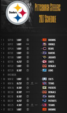 Can't wait!!!!! Next month we get a football tease with preseason!!