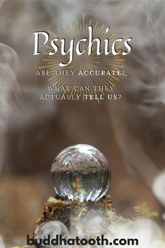 Are you curious to know whether or not psychics are actually accurate in their readings. How can you tell? And what can they tell you? Check my research to find out whether or not psychics are real and PROOF that they might just be legit? #psychicpower Psychic Powers, Psychic Abilities, Spiritual Guidance, Spiritual Awakening, Psychic Predictions, Are Psychics Real, How To Find Out, How To Become, Psychic Development