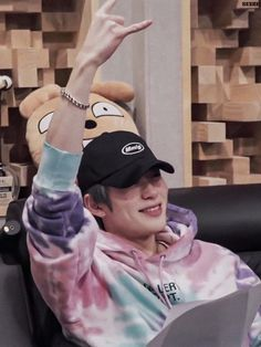 Nct 127, Rapper, Seoul, Korean Boys Ulzzang, Jung Yoon, Jung Jaehyun, Jaehyun Nct, Na Jaemin, Kpop Boy