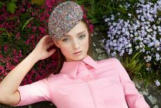 Winter Hats, This Is Us Quotes, Addiction, London, Gallery, Image, Fashion, Wedding, Moda