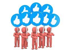 online marketing - Shift Media