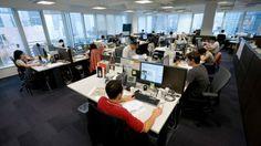 OpinionPublicaSantafesina(ops): Se disparó en febrero la cantidad de despidos y su...