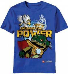 5f867443c2e Cartoon Character Kids T-Shirts
