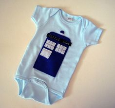 awesome onesie that I will make