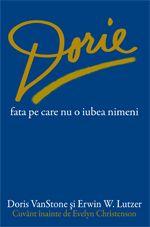Editura Casa Cartii - Carti crestine si cadouri Logo Uri, Harpă