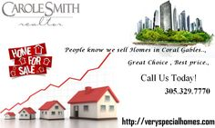 Find Coral Gables Florida Homes for Sale and FL Real Estate at veryspecialhomes.com.